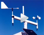 Tecnico Wind Measurement